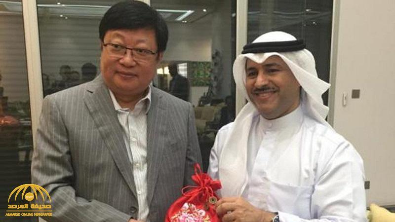تطورات جديدة في قضية الصندوق الماليزي .. وقرار مفاجئ من النيابة الكويتية تجاه الشيخ صباح المبارك !