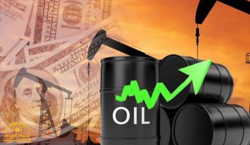 خبراء اقتصاديون يفجرون مفاجأة بشأن ارتفاع أسعار  النفط أكثر من 100 دولار  بنهاية عام 2020