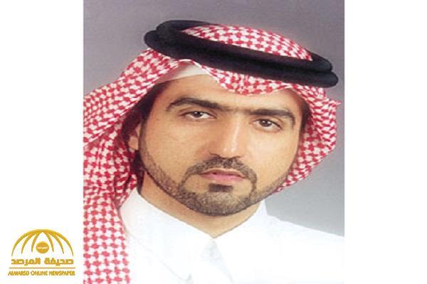 بدر بن سعود: توظيف القذافي للإخوان بدأ مع السادات والربيع العربي لم يكن عشوائياً !