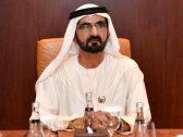 استحداث ودمج وزارات … الإمارات تعيد تشكيل الحكومة وتعين وزراء جدد