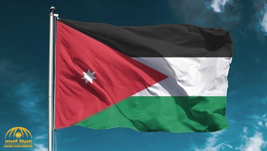 """القضاء الأردني يصدر """"قراراً حاسماً"""" تجاه جماعة """"الإخوان المسلمين"""""""