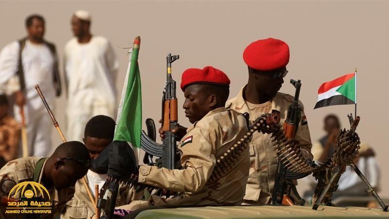 """السودان يجرم التكفير ويلغي مادة """"الردّة"""" ويستبدل مادة """"الدعارة"""""""