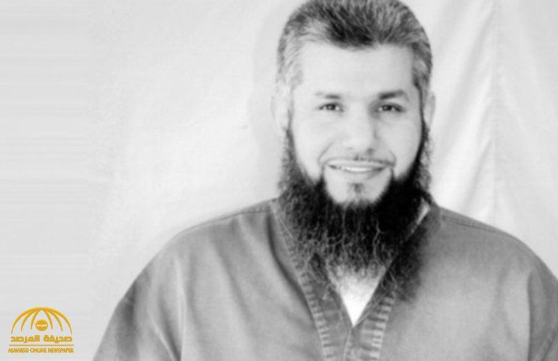 """نجل """"حميدان التركي"""" يكشف آخر تطورات قضية والده.. وفرصته الأقوى لمغادرة السجن!"""