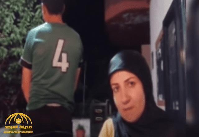 بالفيديو .. الطفل السوري يروي تفاصيل جديدة عن واقعة اغتصابه في لبنان
