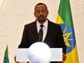 إطلاق نار ومحاولة انقلاب عسكري في إثيوبيا