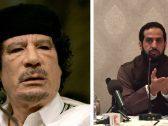 تسريب جديد لحاكم المطيري يتآمر مع القذافي على إسقاط الحكم في السعودية والكويت باستخدام القبائل
