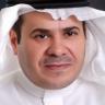 """كاتب سعودي يرد على مقال """"المحمود """" حول حياة الخليفة """"هارون الرشيد"""" مع الجواري والمغنيات"""