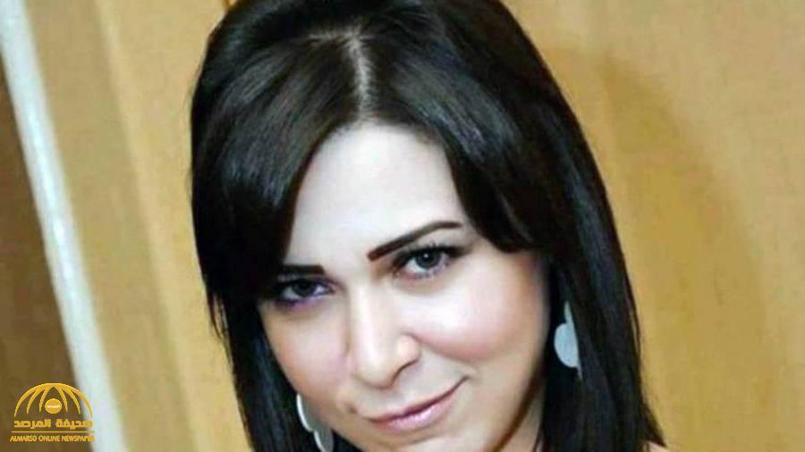 """الممثلة """" عبير بيبرس"""" قاتلة زوجها تتراجع عن اعترافها وتفجر مفاجأة في النيابة"""