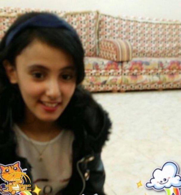 """اختفاء الفتاة  """"ريما الشمراني"""" في ظروف غامضة يتصدر التريند .. وشقيقها يكشف ملابسات تغيبها منذ 14يوما"""