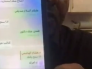 """بالفيديو :  غيث التميمي يكشف بالأدلة الجهة المتورطة باغتيال """"هاشم الهاشمي"""""""