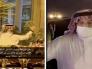 بالفيديو: أول تعليق من أمير منطقة عسير بشأن مقطع شكوى مواطن من ارتفاع الأسعار داخل مقهى في أبها