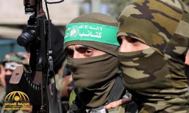 """""""سرب معلومات حساسة لإسرائيل""""..من هو قيادي حماس الموقوف """"أبو عجوة""""؟"""