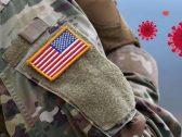 حدوث تطور خطير بشأن العسكريين الأمريكيين في قاعدة أحمد الجابر الجوية في الكويت