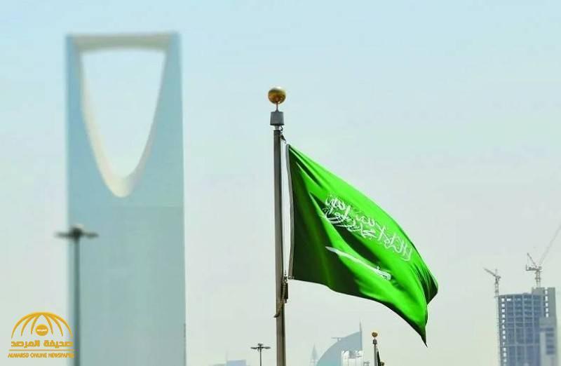 السعودية تعلن عن تصنيف ستة أسماء وكيانات بارزة قدمت تسهيلات ودعماً مالياً لصالح تنظيم داعش