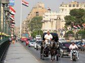 """مصر تفرض ضريبة """"100 جنيه بدلا من 140 قرشا"""" على كل مالك سيارة بها أجهزة إلكترونية وترفيهية !"""