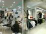 """إعلان على """"سناب"""" يقود التجارة لضبط محل ملابس مقلدة لماركات عالمية – فيديو"""