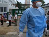 """الصين تعلن عن تفشي  """" الطاعون الدملي """" .. وتكشف مستوى الخطورة الثالثة في انتشار المرض"""
