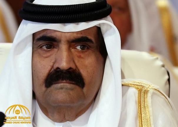 """تطورات جديدة في واقعة منح جزيرة موريتانية لحمد بن خليفة: """"الفضيحة تُطيح بمسؤول كبير"""""""