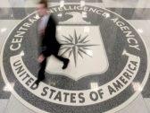 """""""قطر"""" تجند مسؤولين في المخابرات الأميركية للتجسس ضد شخصية بارزة! صورة"""
