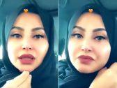 حظت بإعجاب الرجال.. شاهد: طبيبة سعودية تشعل جدلاً بعد توجيه نصيحة للنساء بشأن معاملة الأزواج