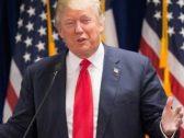 ترامب يزف بشرى بشأن القضاء على كورونا قبل نهاية 2020 بفترة طويلة