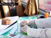 راجع نفسك.. شاهد: أمير حائل يلزم مقاول مشروع المدينة الاستثمارية بهذا الأمر!