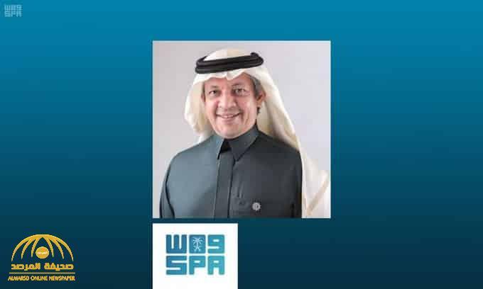 """السعودية ترشح المستشار """"محمد التويجري"""" لمنصب مدير عام منظمة التجارة العالمية.. وتكشف دوافع اختياره في هذه المرحلة"""