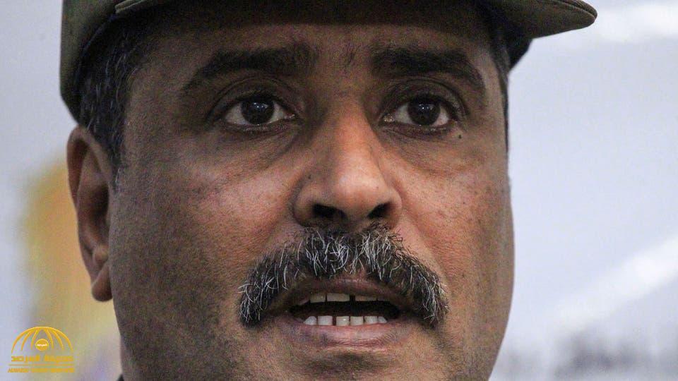 متحدث الجيش الليبي : الساعات المقبلة ستشهد معركة كبرى
