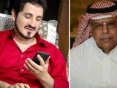 """وصفه بـ """"المغرور والمُدعٍ"""".. """"العميم"""" يهاجم عدنان إبراهيم ويكشف كذب التيار الصحوي"""