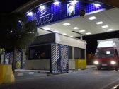 """""""حادث نصف الليل الغامض"""".. ماذا جرى داخل محطة """"نووية"""" في إيران؟"""