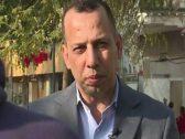قرار عاجل من القضاء العراقي بعد اغتيال الخبير الأمني هشام الهاشمي