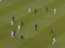 شاهد .. بث مباشر لمباراة (النصر 0 – 0 الهلال) ضمن الجولة 23 من دوري المحترفين