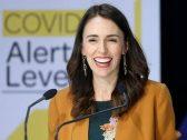 كيف نجحت نيوزلندا في التعامل مع كورونا لتصل إلى 100 يوم من دون الوباء ؟