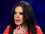 إعلامية لبنانية تطالب بعدم إرسال مساعدات إلى بلادها بعد انفجار بيروت: راح يسرقوهن- فيديو