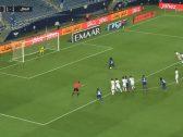 بالفيديو : الهلال يفوز على الفتح بنتيجة 2-1 .. وغوميز يسجل جميع الأهداف!