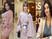 بالصور .. انطلاق مسابقة ملكة جمال مصر 2020 بمشاركة أكثر من 300 فتاة