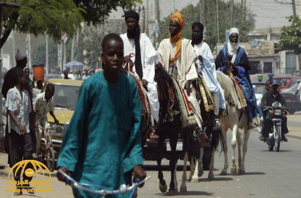 """الإعدام لنيجيري أساء في أغنية للنبي محمد ووزعها على """"واتساب"""""""