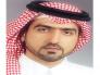 بدر بن سعود: مستخدمو تيك توك استطاعوا ارباك الانتخابات في أوكلاهوما وترمب يحاول تحييد مفاجآته !