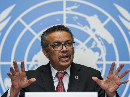 الصحة العالمية تزف بشرى سارة بشأن التوصل إلى لقاح آمن وفعال لكورونا