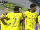 بالفيديو : النصر يصالح جماهيره ويفوز على أبها بهدفين دون مقابل