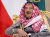الكشف عن آخر التطورات الصحية لأمير الكويت