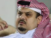 """عبدالرحمن بن مساعد يرد على """"حديث"""" حمد بن جاسم بشأن المملكة"""