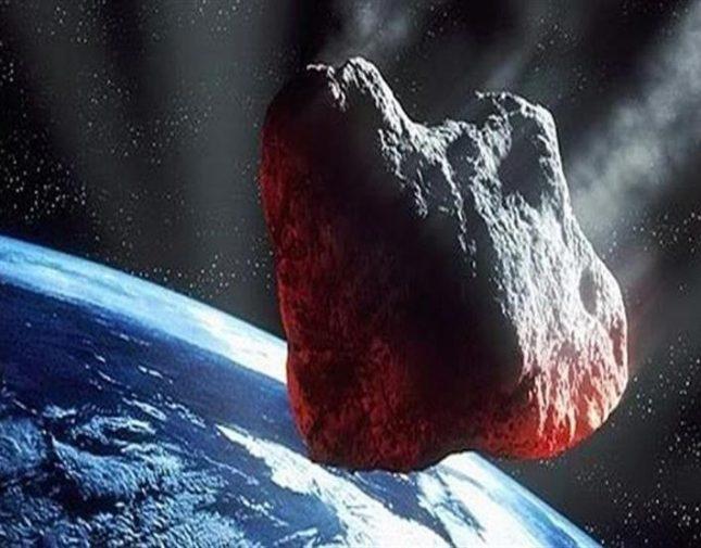 """""""ناسا"""" تحذر  .. وواعظ يتوقع فناء البشرية!"""