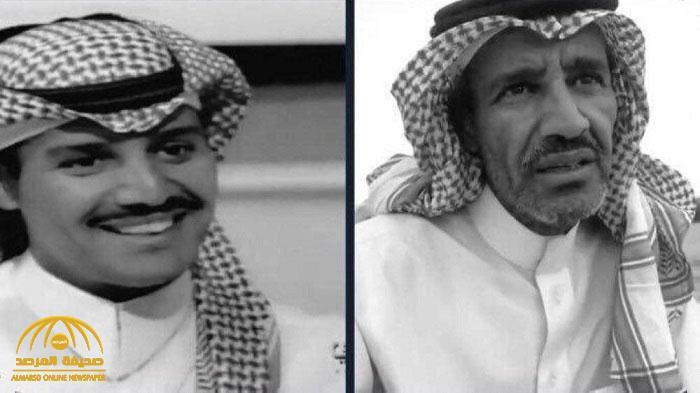 هاشتاق خالد عبدالرحمن يثير الجدل على تويتر حول سر صعوده للتريند فجأة و نبذة عن بداياته الفنية صحيفة المرصد