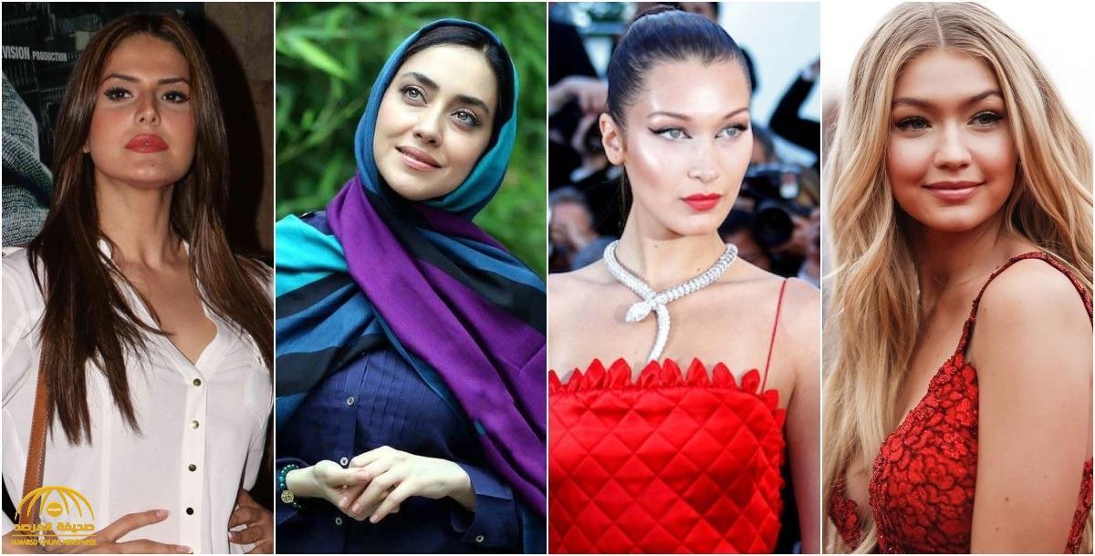 الشيخة مهرة آل مكتوم ضمن قائمة أجمل وجه لفتاة مسلمة في العالم صحيفة المرصد التقرير الإخباري