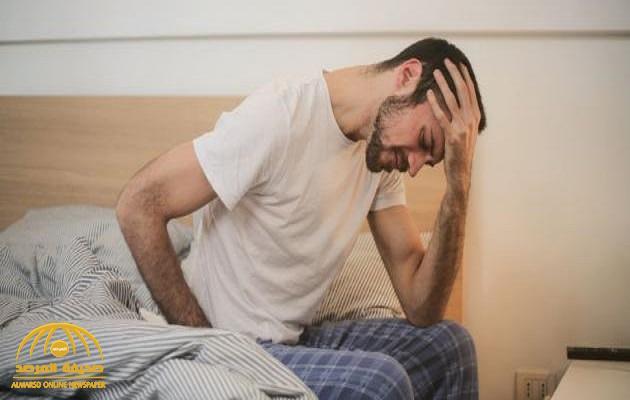 7 أسباب للشعور بالغثيان بعد الأكل.. وهكذا يمكن منع هذه الحالة