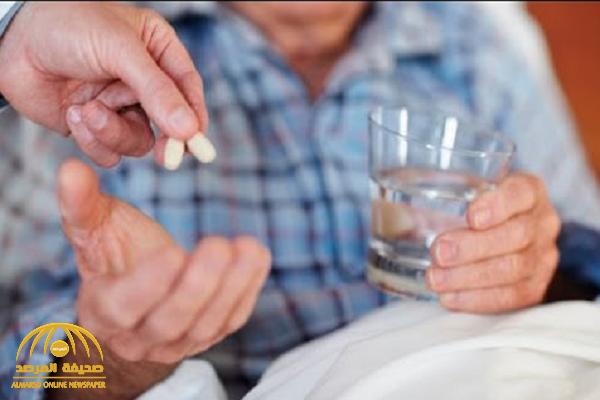 """""""تأثير مذهل"""" لأدوية ضغط الدم على كبار السن.. تحميهم من هذا المرض"""