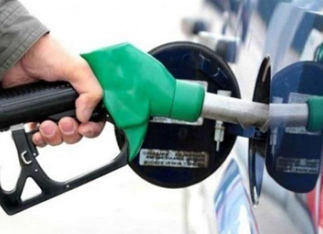 الدولة تتحمل الزيادة.. خبر سار لأصحاب المركبات بشأن سعر البنزين